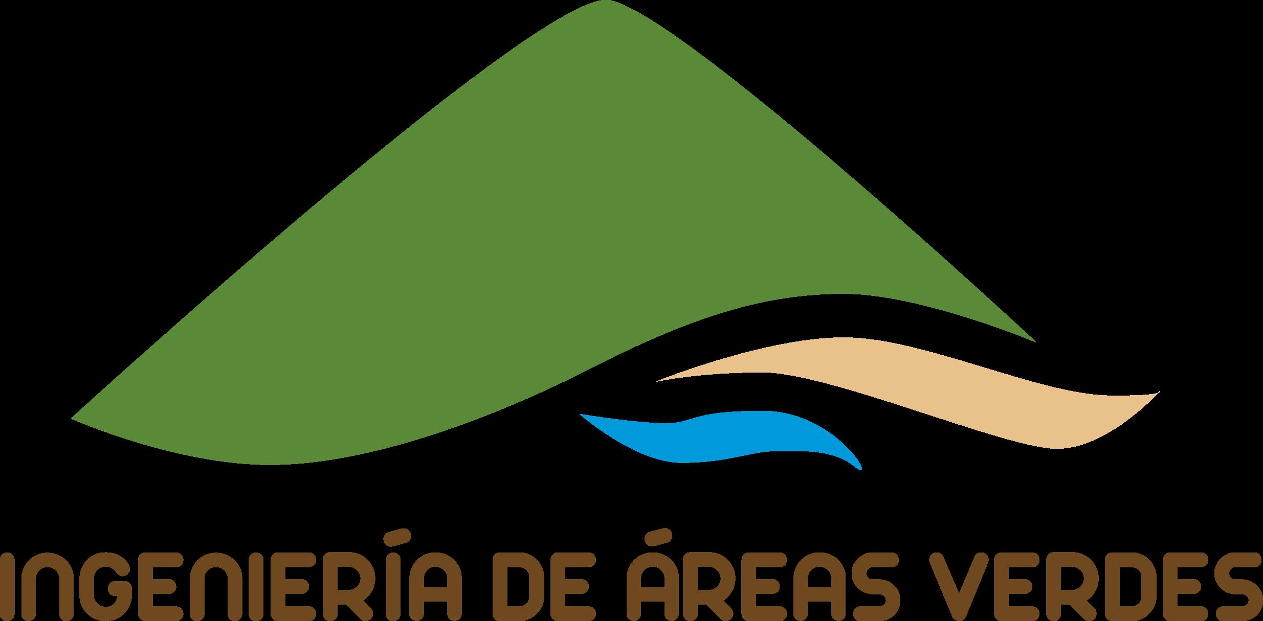 Logo empresa Ingenieria Areas Verdes